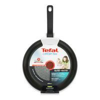 Frying Pan Thermospot Technology 26cm