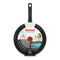 Frying Pan Thermospot Technology 30cm