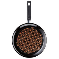 Frying Pan Thermospot Technology 20cm