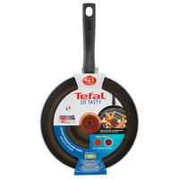 Frying Pan Thermospot Technology 32cm