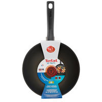 Wok Thermospot Technology 28cm
