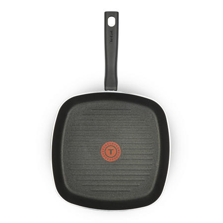 Grill Pan Thermospot Technology 26cm