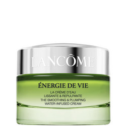 Energie De Vie Day Cream