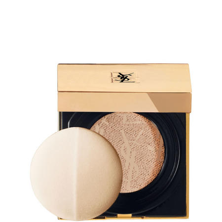 Touche Éclat Cushion Compact Foundation