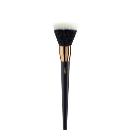 Pinceau Perfecteur Teint Polisher Brush