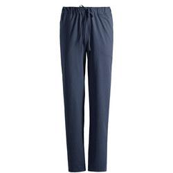 Jersey Pyjama Pants Navy