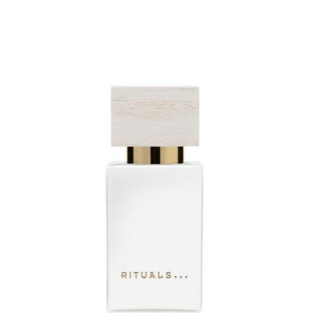 Oasis de Fleurs Travel Eau de Parfum