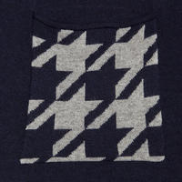 Florence Sweater Navy