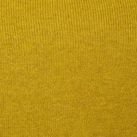 Lovisa Cardigan Yellow