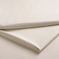 400 tc Sateen Flat Sheet Linen