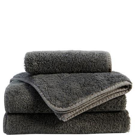 Harrogate Towel Flint