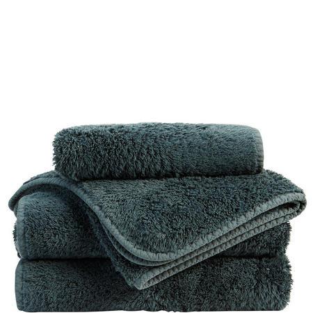 Harrogate Towel Blue