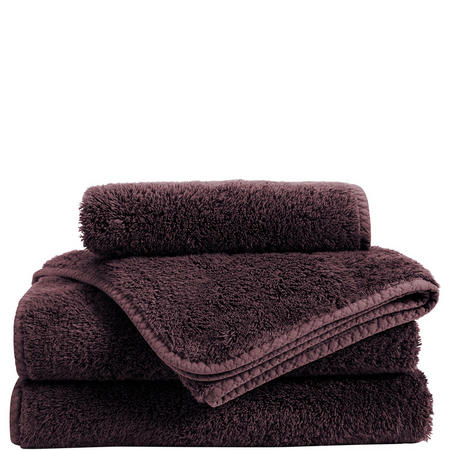 Harrogate Towel Mulberry