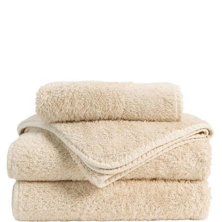 Harrogate Towel Grey