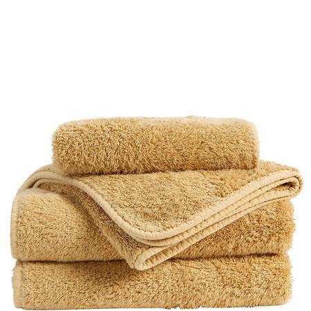 Harrogate Towel Sandstone