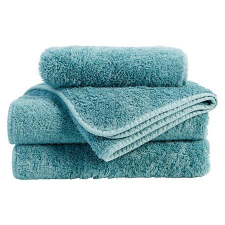 Harrogate Towel Seascape