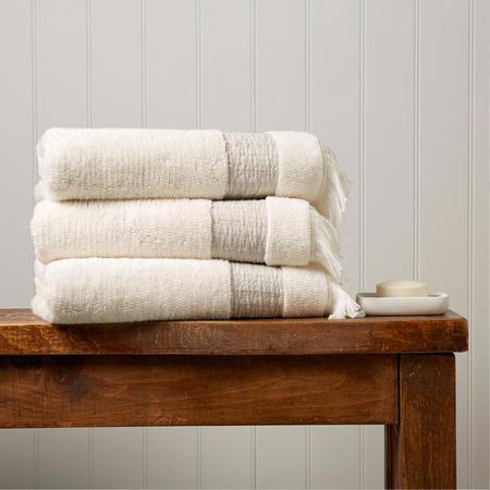 Kasbah Towel Linen