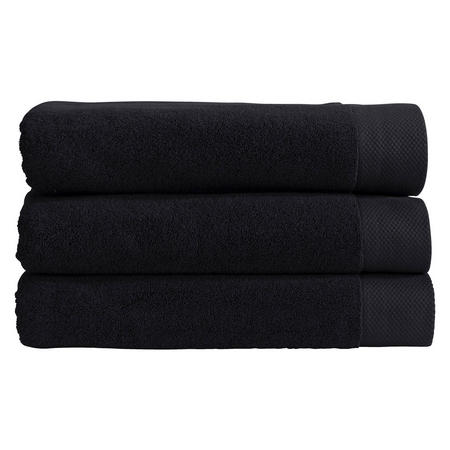 Luxe Towel Surf