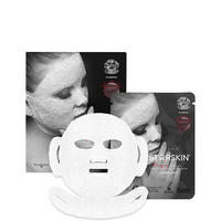 Lifting Lace™ Plumping V-Shape Compression Lace Mask