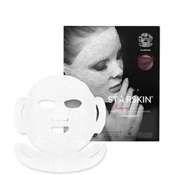 Lifting Lace™ Plumping V-Shape Compression Lace Mask