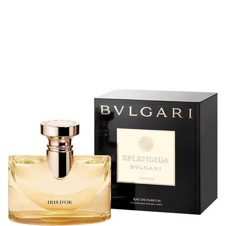 Splendida Iris d'Or Eau de Parfum