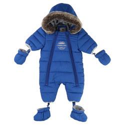 62d5b959e Boys_Snow_Suit_Blue?$prodtitle_md_ar$