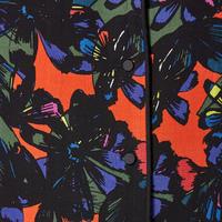 Logan Blouse Multicolour