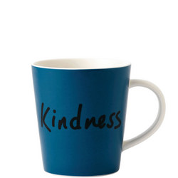 Ellen Degeneres Kindness Mug