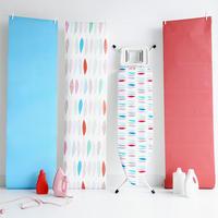 Ironing Board 124 x 38 cm