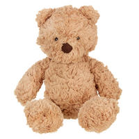 Bumbly Bear 42cm