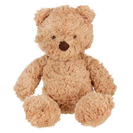 Bumbly Bear 42cm Brown
