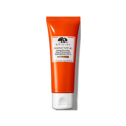 GinZing™ SPF 40 Energy-Boosting Tinted Moisturizer