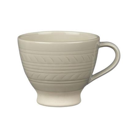 Croft Collection Amberley Mug, Natural