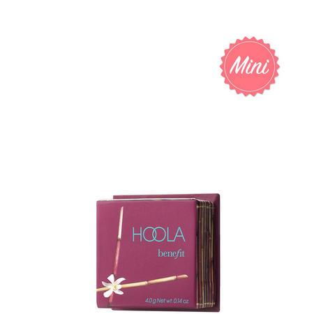 Hoola Mini