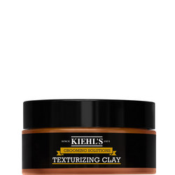 Grooming Solutions Clay Pomade