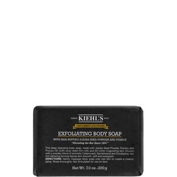 Grooming Solutions Bar Soap
