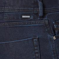 Tepphar Slim Fit Jeans Blue