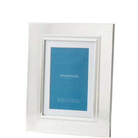 Simply Wish Picture Frame 5x7in