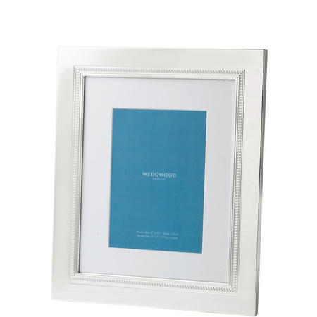 Simply Wish Picture Frame 8x10in