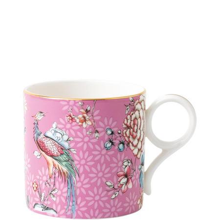 Wonderlust Mugs Large Lilac Crane