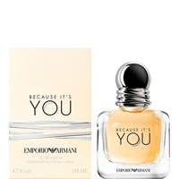 Because Its You Eau de Parfum