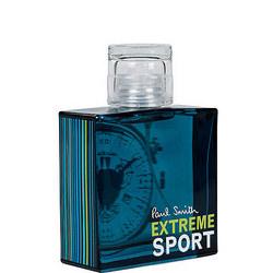 Extreme Sport For Men