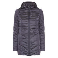 Linton Quilted Jacket Navy
