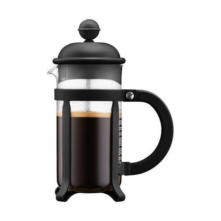Java Coffee Press 0.35L