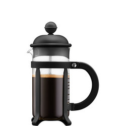 Java Coffee Press 0.35L