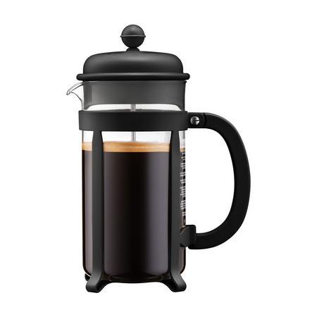 Java Coffee Press 1.0L