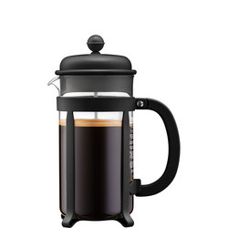 Java Coffee Press 1.0L