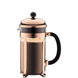 8 Cup Chambord Coffee Maker French Press