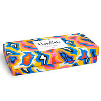 Pop Gift Box Set Multicolour