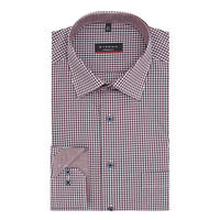 Gingham Shirt Multicolour